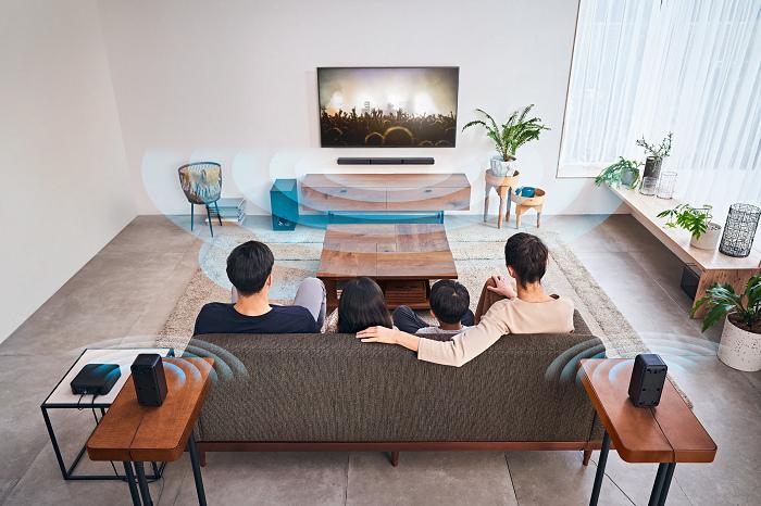 nEO_IMG_圖 2) HT-S40R實體5.1 聲道提升居家娛樂更逼真的視聽體驗.jpg