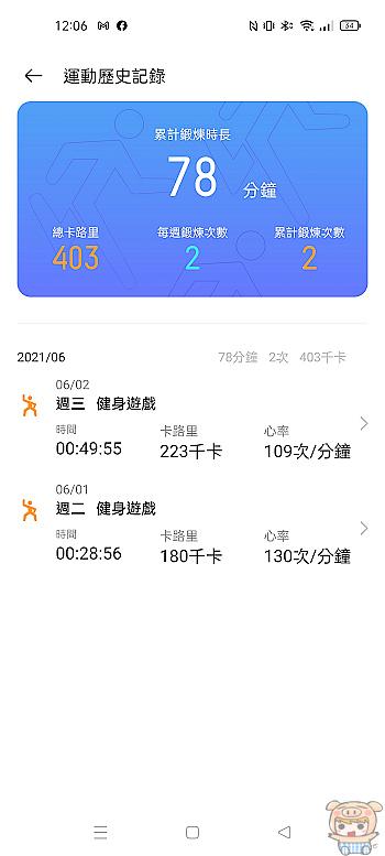 nEO_IMG_Screenshot_2021-06-03-12-06-41-38_8bfee842feb4839554fe095c136876d8.jpg