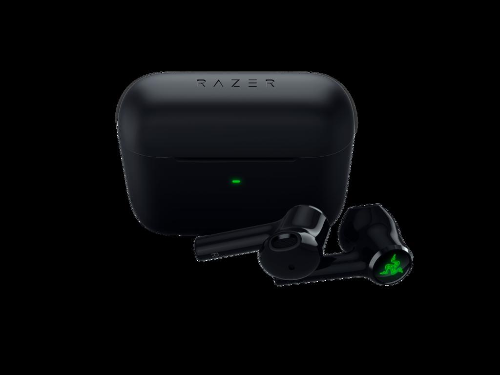 Hammerhead True Wireless X [2021] Render 01.png