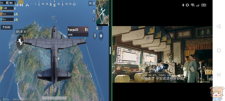 nEO_IMG_Screenshot_2021-06-15-18-44-49-77.jpg