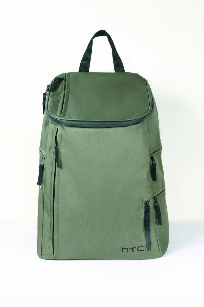 HTC新聞圖檔-HTC多功能後背包.jpg