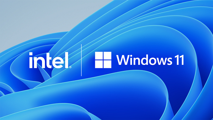 Intel %26; Microsoft.jpg