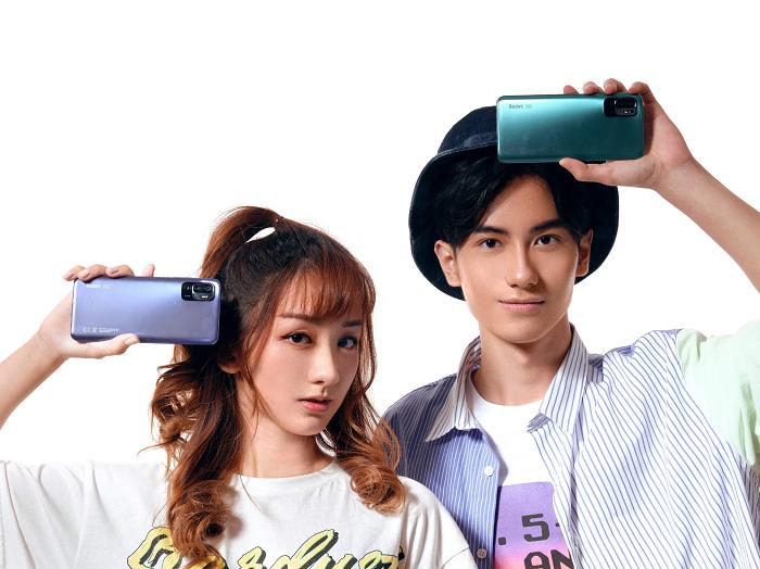 nEO_IMG_Redmi Note 10 5G_2.jpg