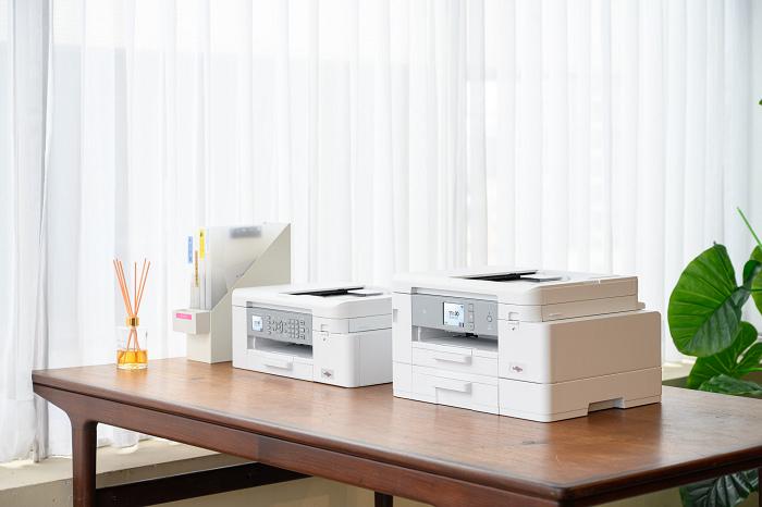 nEO_IMG_05【情境照】威力印輕連供印表機美型高效能!打造優質白色系居家辦公環境.jpg