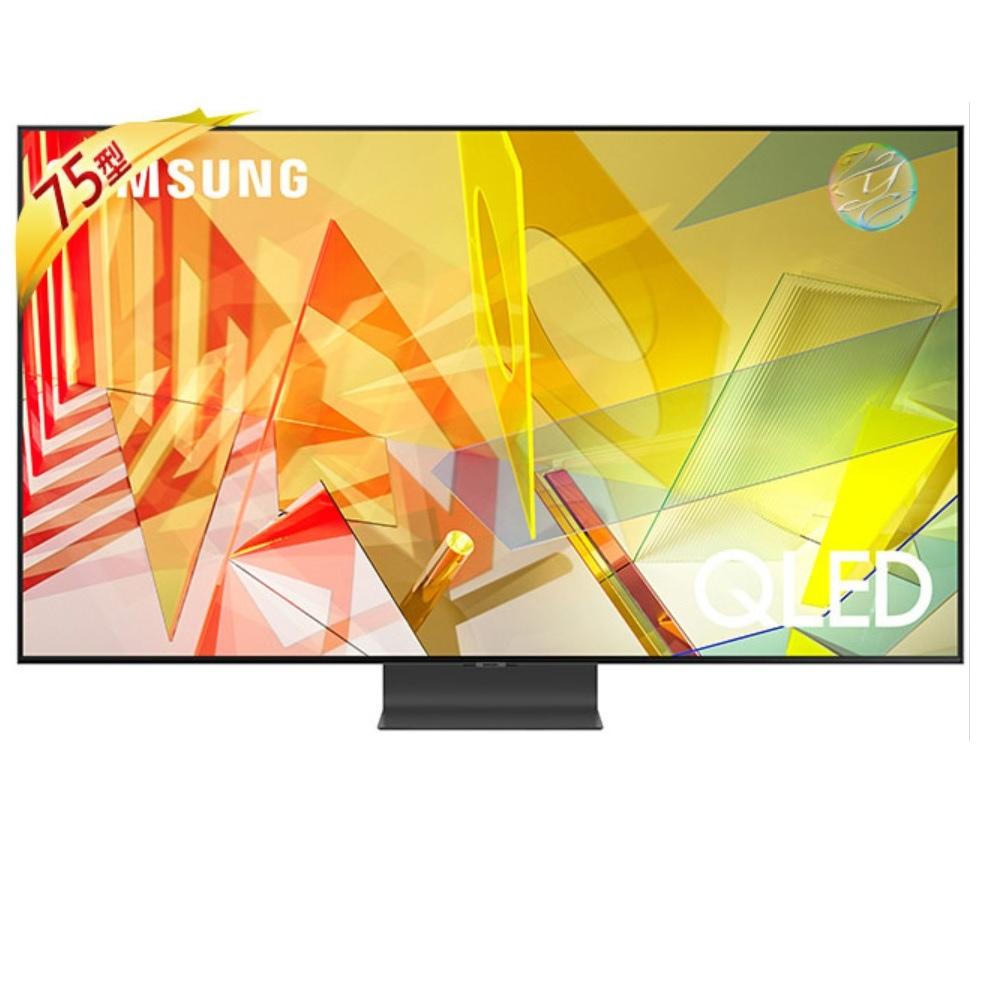 【PChome 24h購物】Samsung三星 75吋液晶電視.jpg