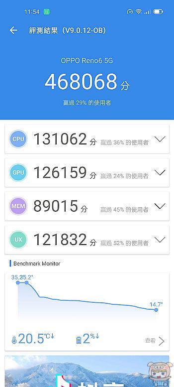 nEO_IMG_Screenshot_2021-08-02-11-54-01-74_c198c715d99ba250d5a335743408f64f.jpg