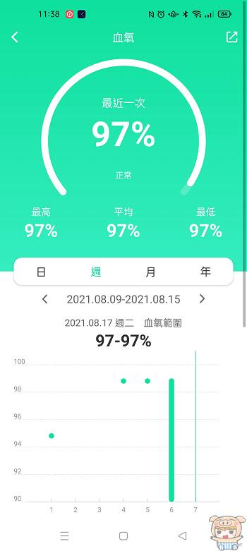 nEO_IMG_Screenshot_2021-08-17-11-38-14-90_2989c617c552d15ba076c64a3704a29d.jpg