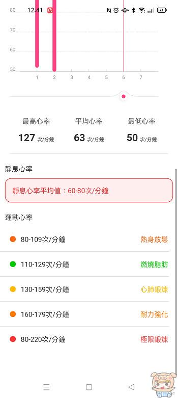 nEO_IMG_Screenshot_2021-08-17-12-41-04-63_2989c617c552d15ba076c64a3704a29d.jpg