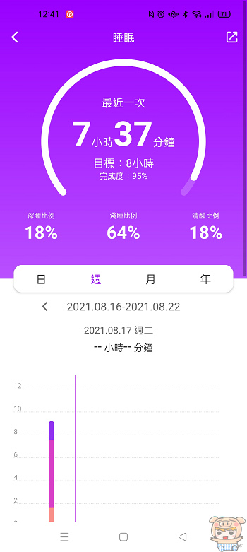 nEO_IMG_Screenshot_2021-08-17-12-41-14-55_2989c617c552d15ba076c64a3704a29d.jpg