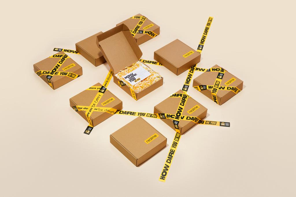 realme全球粉絲節限定DareBox禮盒.jpg