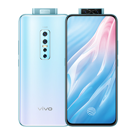 vivo V17 Pro (福利品)原價12,990元,特價2,598元,約2折。.jpg