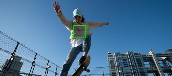 nEO_IMG_圖說、 Xperia 5 III快速捕捉、精準對焦 掌握生活中每一刻不停歇的精彩畫面.jpg