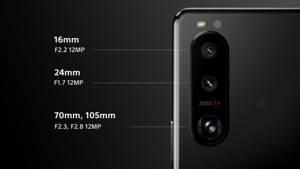 Xperia 5 III_camera_lens-Mid.jpg