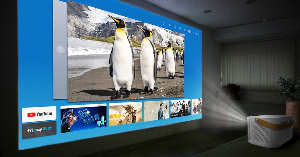 P1-OVO智慧投影機K2三大進化上市 智慧電視專用晶片色彩更飽滿,K歌系統2.0更好唱.jpg