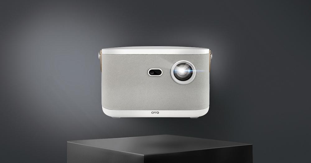 P3-OVO K2一台高亮度、高畫質投影機,內建高性能電視盒、正版影音內容、K歌級音響,一台抵多台.jpg