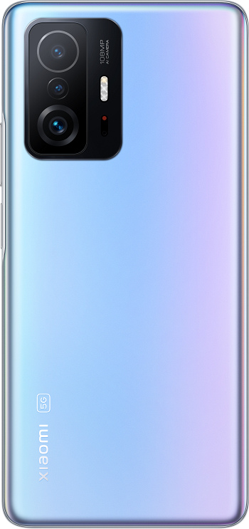 nEO_IMG_Xiaomi 11T Pro_天空藍_Back.jpg