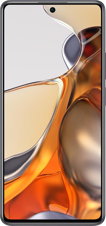 nEO_IMG_Xiaomi 11T Pro_流星灰_Front.jpg