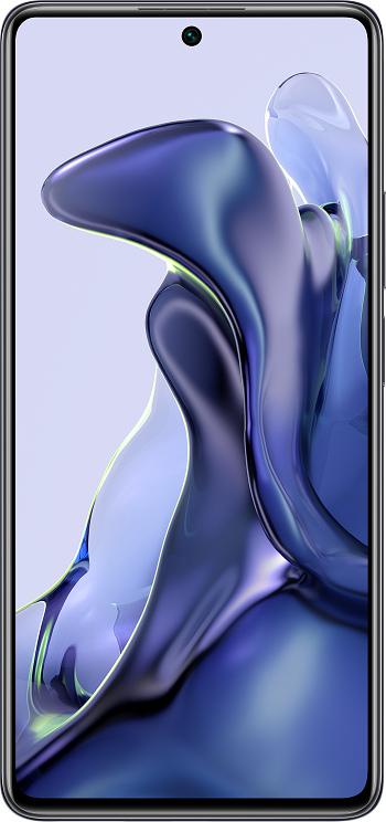 nEO_IMG_Xiaomi 11T_流星灰_Front.jpg