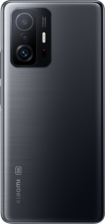 nEO_IMG_Xiaomi 11T_流星灰_Back.jpg