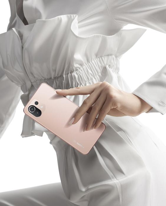 nEO_IMG_Xiaomi 11 Lite 5G NE_2.jpg