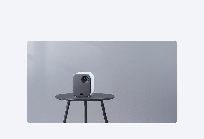 nEO_IMG_小米智慧投影機2售價為新台幣$14,995元,將於9月16日起於各大通路陸續開賣;9月18日前購買還可享早鳥價NT$13,995元,再贈早鳥禮 – 小米路由器 4C(價值新台幣$465元)。.jpg