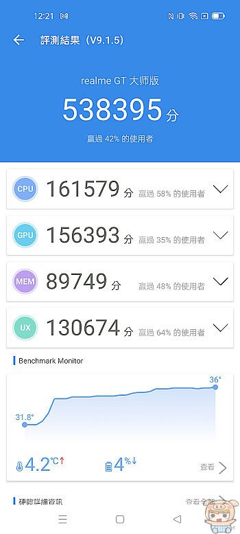 nEO_IMG_Screenshot_2021-09-17-12-21-02-27_c198c715d99ba250d5a335743408f64f.jpg