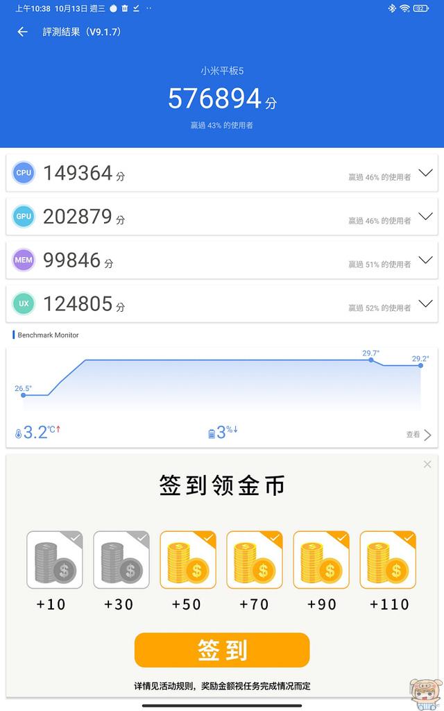 nEO_IMG_Screenshot_2021-10-13-10-38-05-375_com.antutu.ABenchMark.jpg