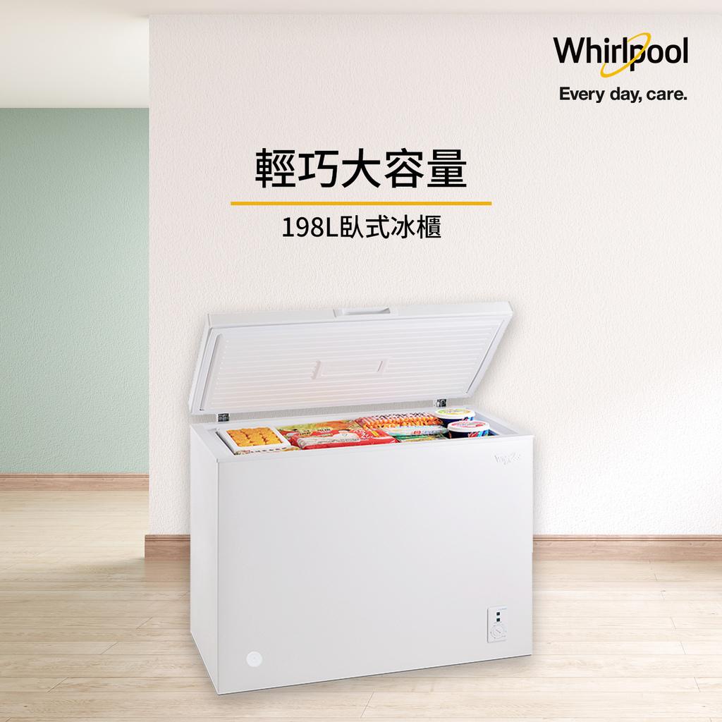 【圖二】全系列產品只要消費滿額,就可以免費把價值7,990元的198公升臥式冰櫃帶回家。.jpg