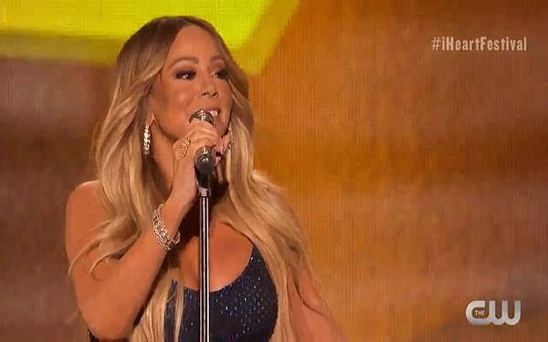Mariah Carey - Live At iHeartRadio Music Festival 2018.ts_20180929_152353.286