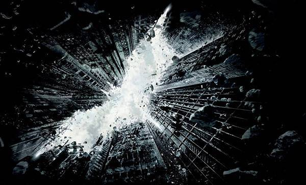 The-Dark-Knight-Rises-Wallpaper-2560x1600