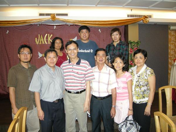 馬來西亞MBA學生與我.JPG