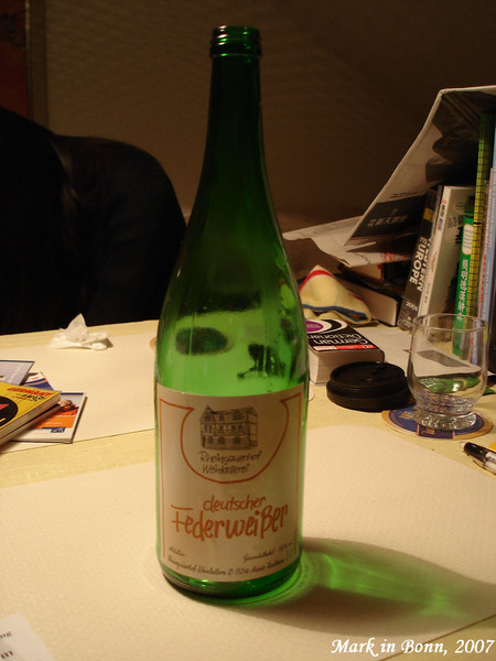 20071021 Rhein Federweisser