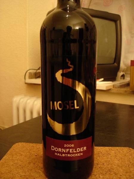 20080211 Mosel Dornfelder