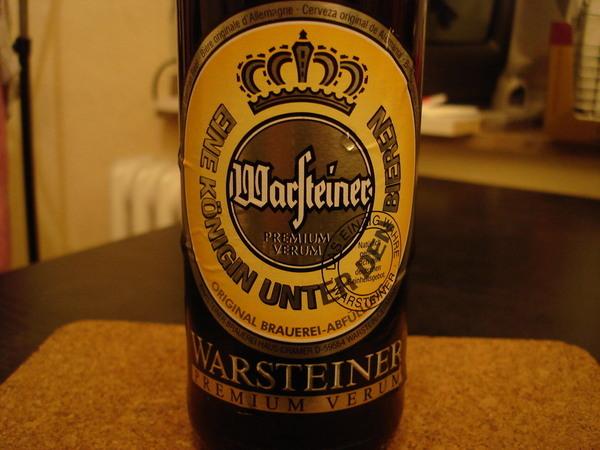 20080215 Warsteiner