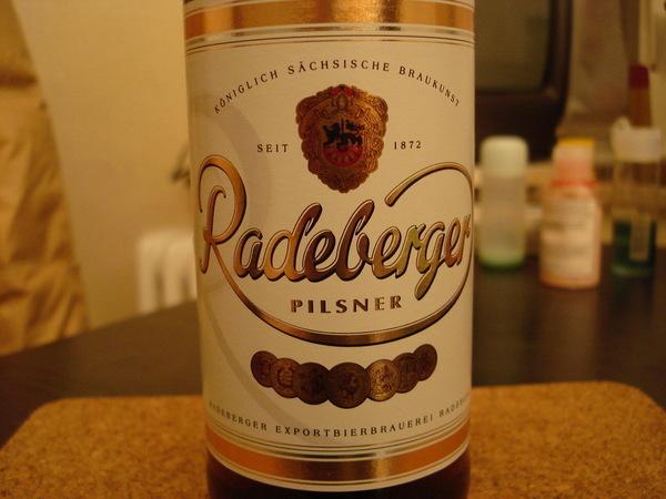 20080326 Padeberger