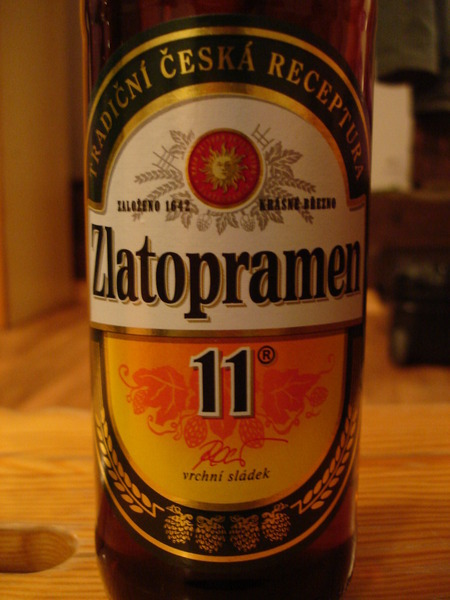 20080503 Zlatopramen(Czech)