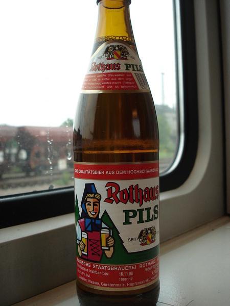20080524 Rothaus Pils