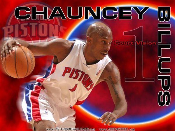 chaunceycourt1024x768.jpg