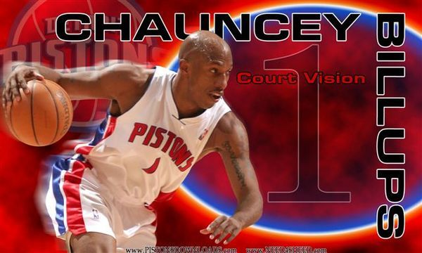 chaunceycourt1280x768.jpg