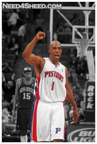 march30_billups.jpg