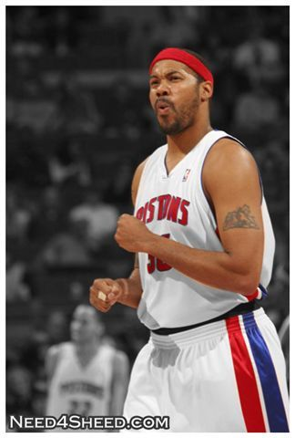 march20_sheed.jpg