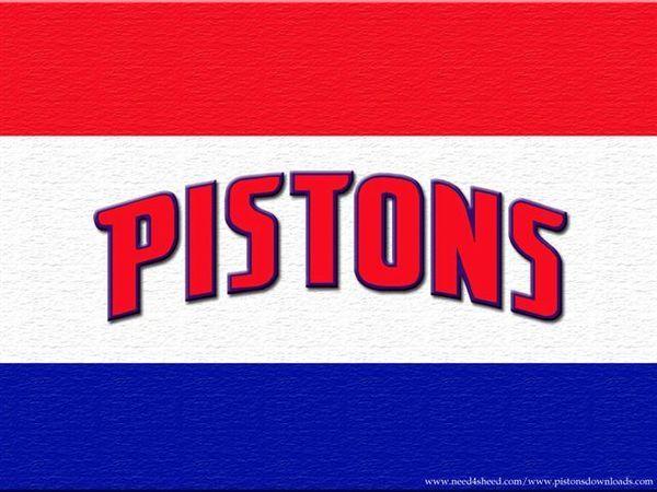 pistonsflag1024x768.jpg
