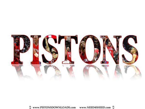 pistonsredw1024x768.jpg