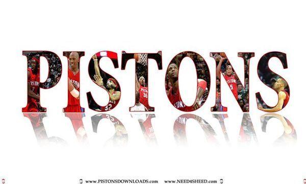 pistonsredw1280x768.jpg