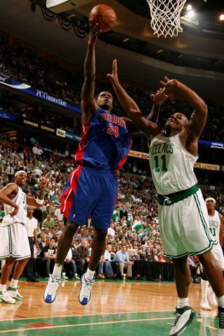 acdcdb16bd2f0b1a51f45f51cf8f4e2c-getty-80391830nb012_pistons_celtics_nb001_rockets_knicks.jpg