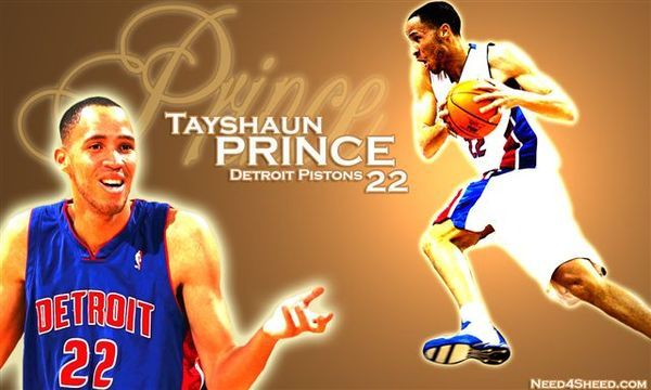 prince221280x768.jpg