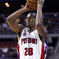 medium_071101-arron-afflalo.jpg