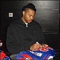 autographs_180_006.jpg