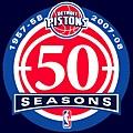 pistons_50_logo.jpg