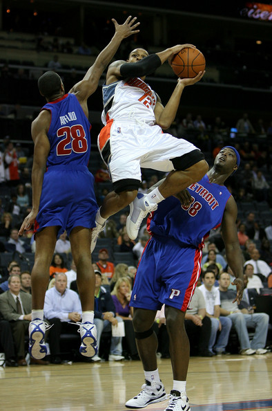 Detroit+Pistons+v+Charlotte+Bobcats+PMsEFVINZuRl.jpg